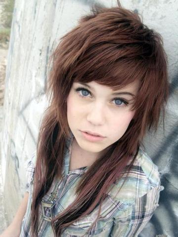 *-* - (Haare, Beauty, Anime)