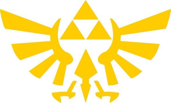 Zelda. :D ♥ - (Zimmer, Assassins Creed, streichen)