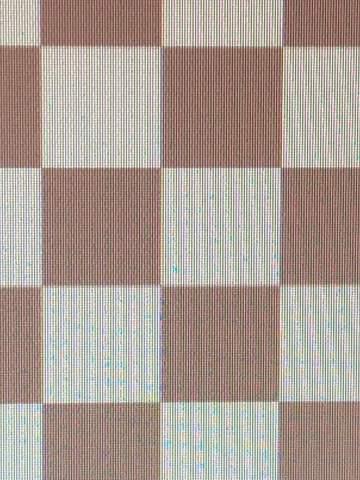 Schachfarben in Python?