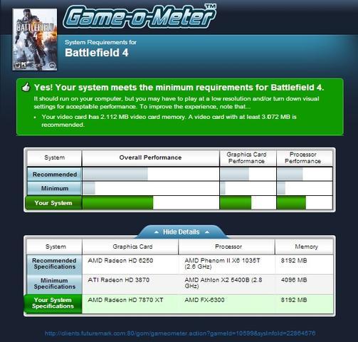 Test - (PC, Spiele, Video)