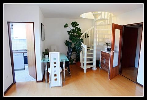 schalld mmung zum nachbarn wegen billardtisch heimwerker. Black Bedroom Furniture Sets. Home Design Ideas
