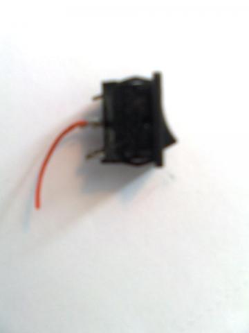 - (Elektronik)