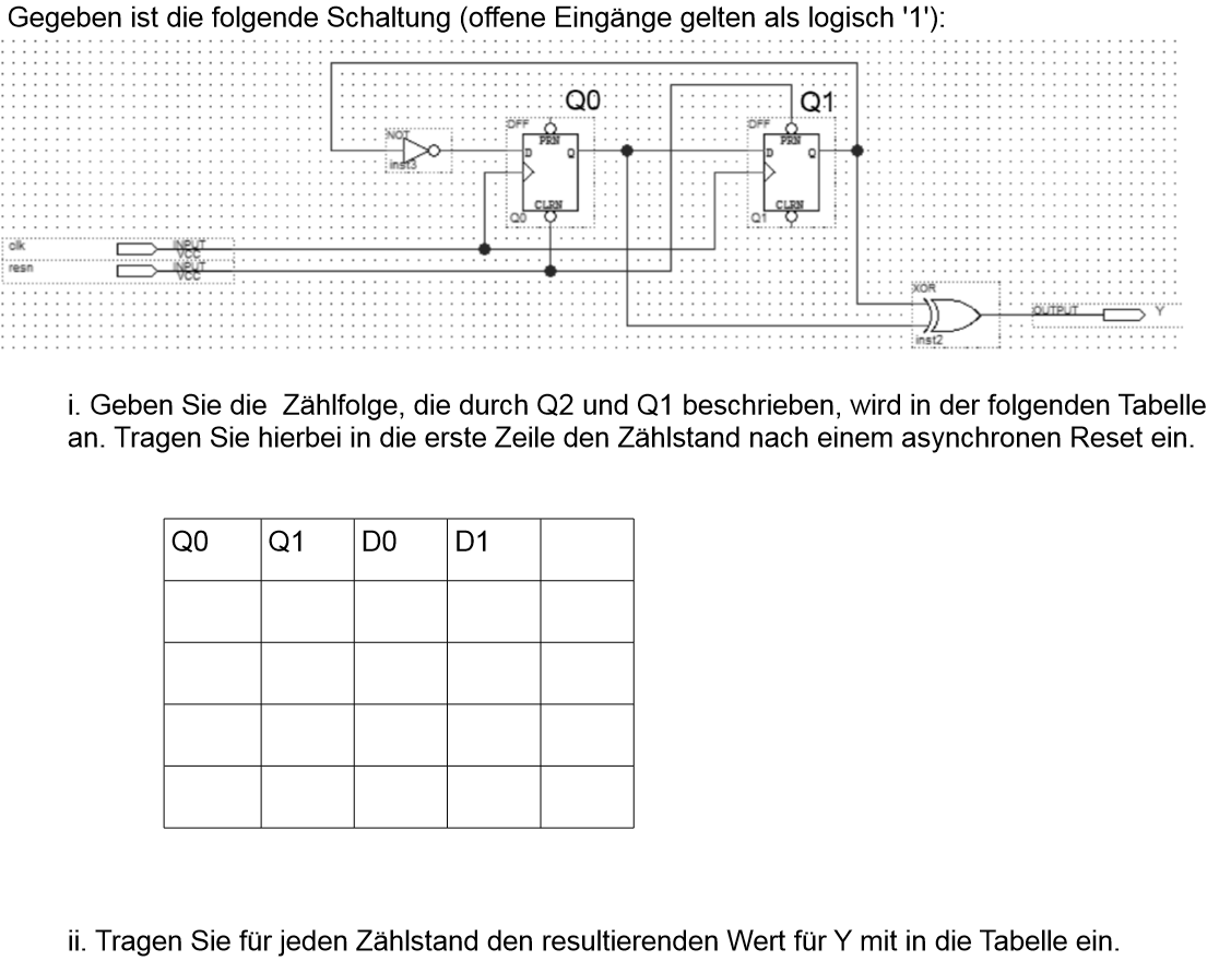Ziemlich Lesen Sie Schaltpläne Bilder - Elektrische Schaltplan-Ideen ...