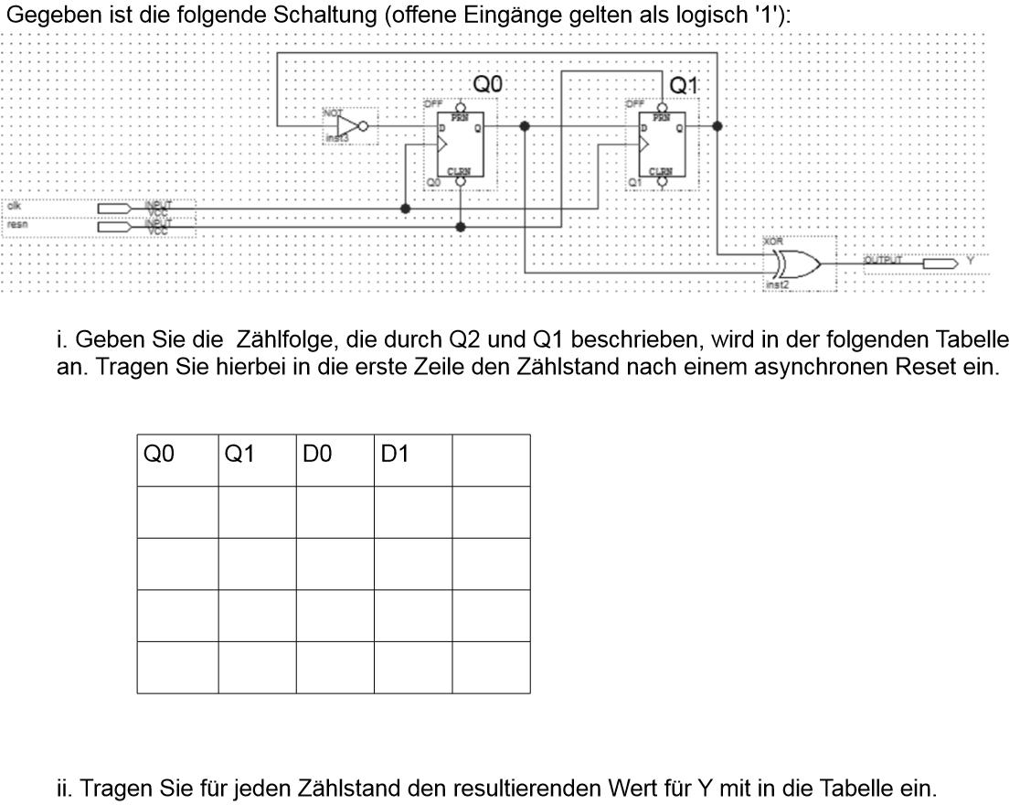 Großzügig Rv Ausgang Schaltplan Galerie - Der Schaltplan - greigo.com