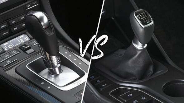 - (Auto und Motorrad, Umfrage, Abstimmung)