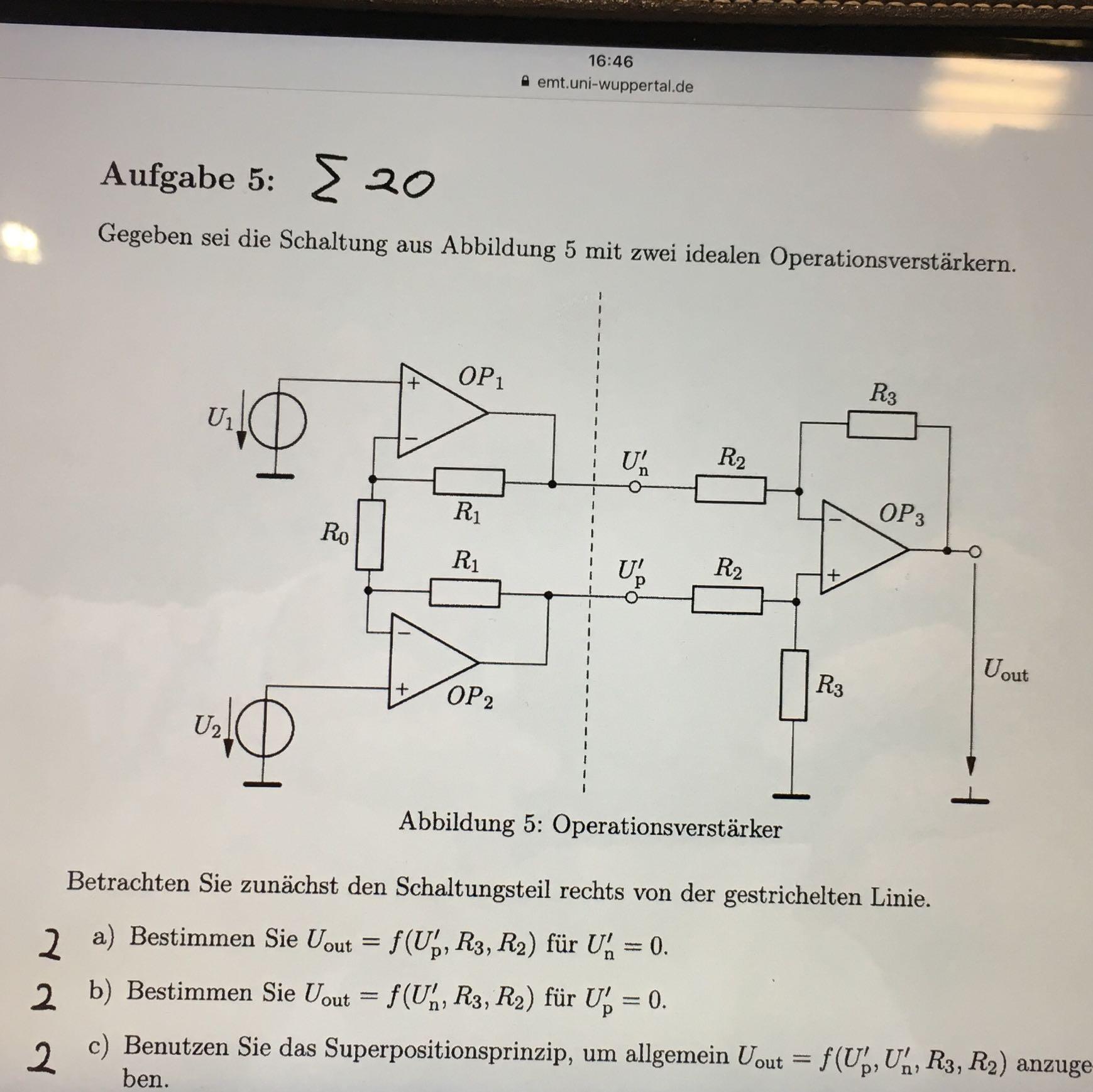 Atemberaubend Schaltung Ldr Bilder - Schaltplan Serie Circuit ...