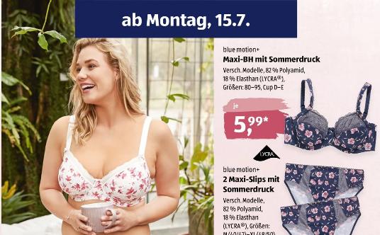 Schauen Frauen , andere Frauen auch auf die Brüste?