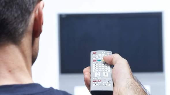 Schaut ihr noch TV?