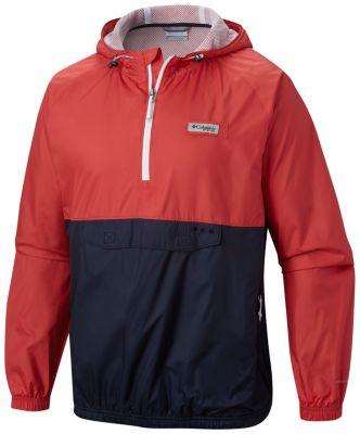 Beispiel - (Mode, Kleidung, Jacke)