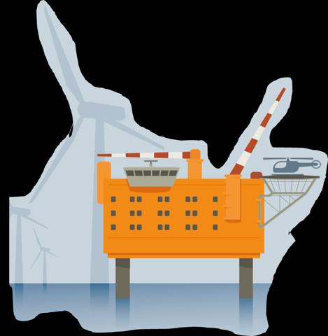 Schiff als Prezi Symbol?