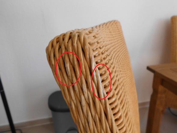 schimmel auf holz geht eine gefahr aus haushalt. Black Bedroom Furniture Sets. Home Design Ideas