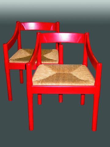 schimmel auf korbgeflecht von 16 st hlen bekommt man das wieder weg kunst design m bel. Black Bedroom Furniture Sets. Home Design Ideas