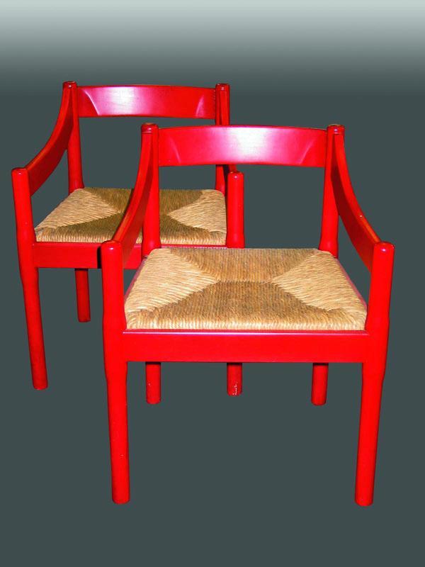 schimmel auf korbgeflecht von 16 st hlen bekommt man das. Black Bedroom Furniture Sets. Home Design Ideas