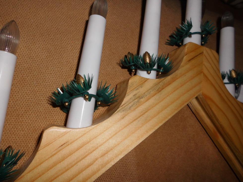 schimmel auf tapete entfernen wie kann man schimmel auf der tapete entfernen rastlos schimmel. Black Bedroom Furniture Sets. Home Design Ideas