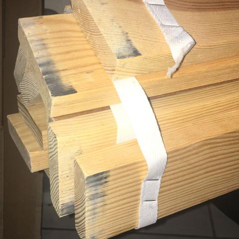 Schimmel Auf Lattenrost Bett Holz Ebay Kleinanzeigen