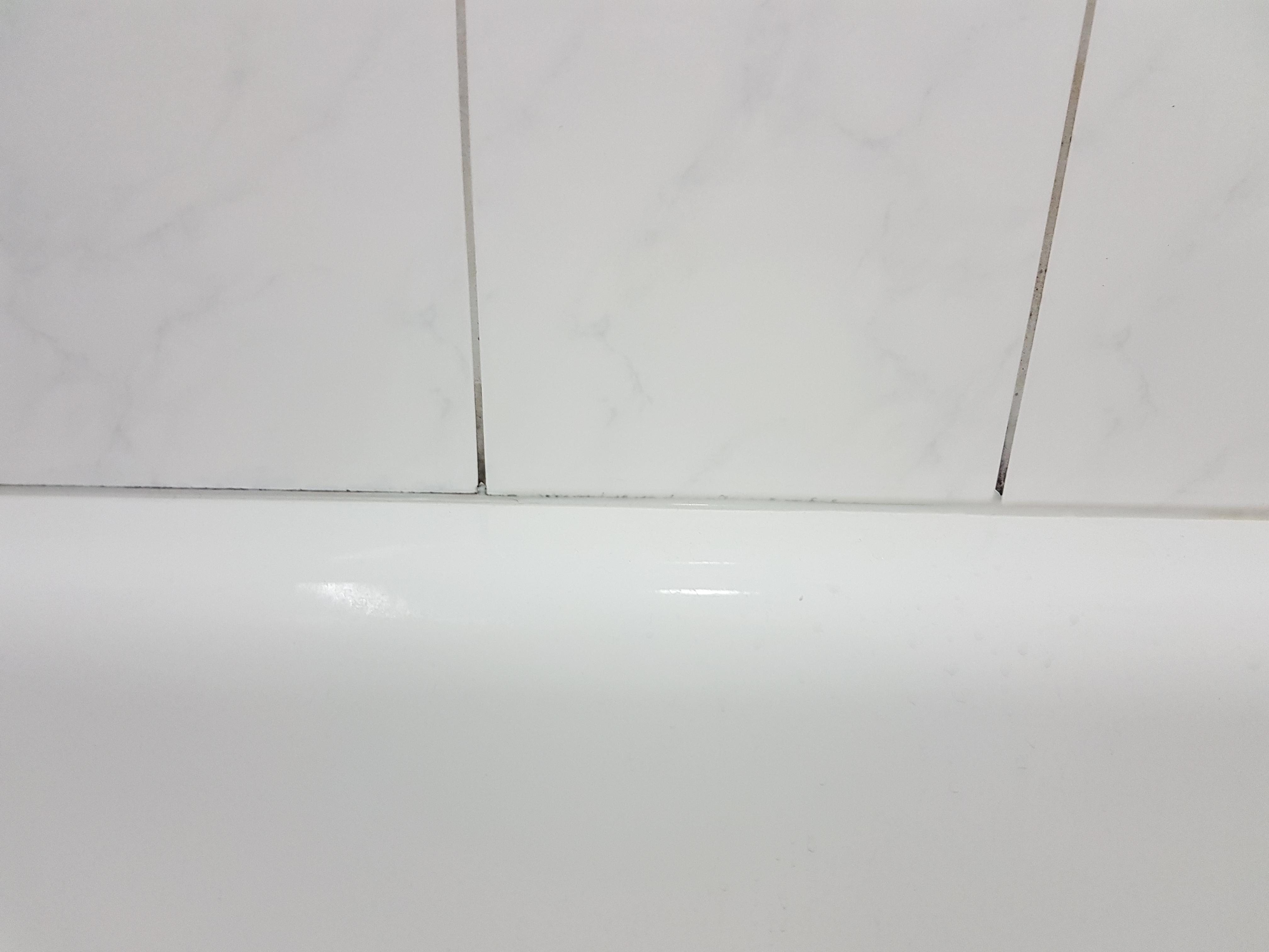 Schimmel im badezimmer wer ist zust ndig wohnung haus miete - Schimmel im badezimmer ...