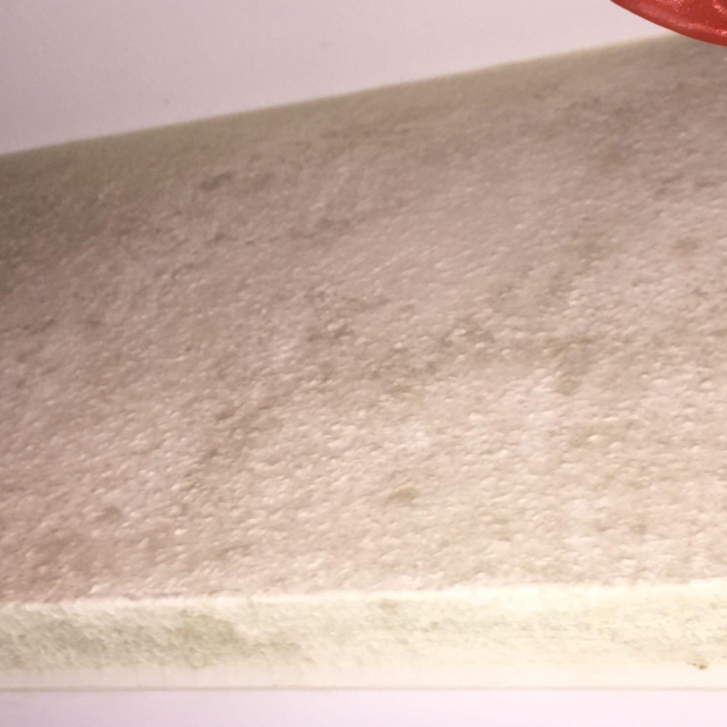 was hilft gegen schimmel im schlafzimmer wohn und. Black Bedroom Furniture Sets. Home Design Ideas