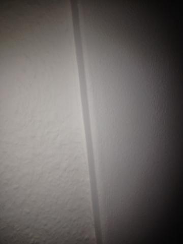 Schimmel in der wohnung von innen isoliert anwalt hausverwaltung isolierung - Wand innen dammen schimmel ...