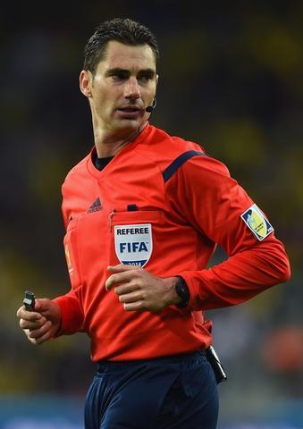 Bild1 - (Sport, Fußball, WM)