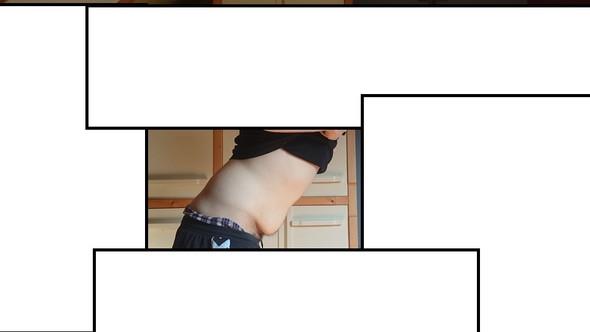 Bild 1 - (Sport, Medizin, Ernährung)