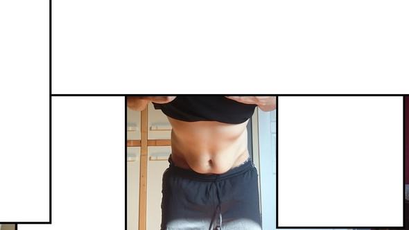 Bild 2 - (Sport, Medizin, Ernährung)
