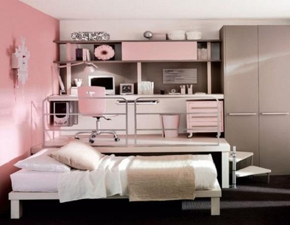schlafzimmer ich m chte so eine kleine erhebung bild. Black Bedroom Furniture Sets. Home Design Ideas
