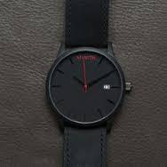 In diesem Design - (Uhr, Herrenuhr, schlicht)