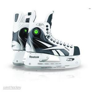 Rbk 6k - (Sport, Eis, Eishockey)