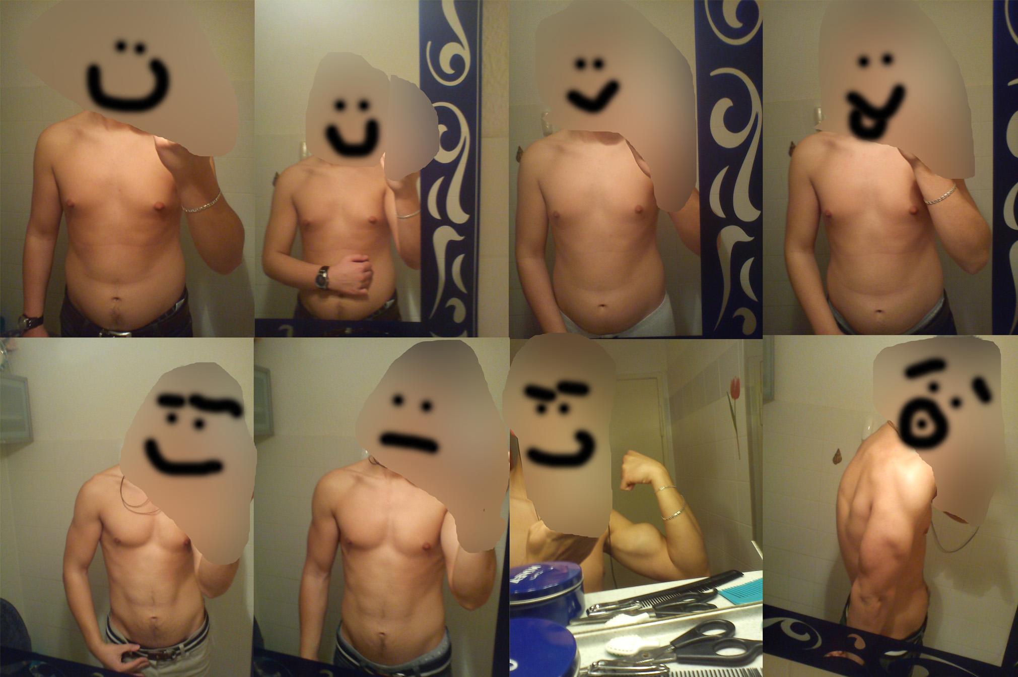Tscheljabinska die Erhöhung der Brust