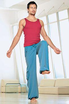 schmerzen anheben oberschenkel gesundheit sport. Black Bedroom Furniture Sets. Home Design Ideas
