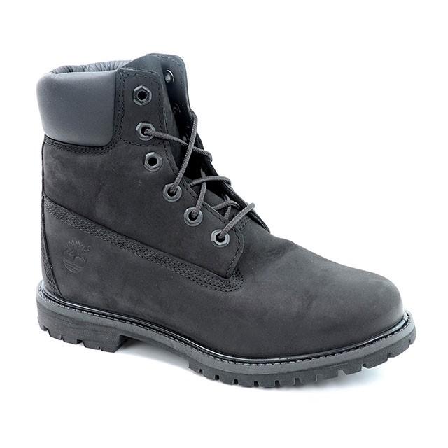 schmerzen beim tragen von timberlands boots am kn chel was kann man dagegen machen schuhe. Black Bedroom Furniture Sets. Home Design Ideas
