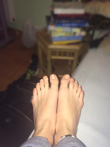 Die Wölbungen - (Gesundheit, Schmerzen, Füße)