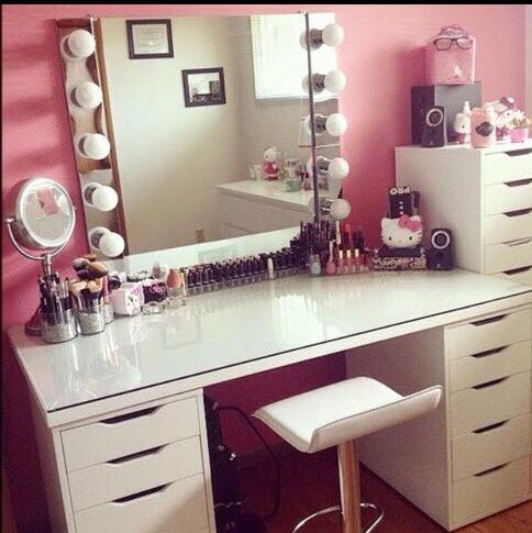 make up bestellen online