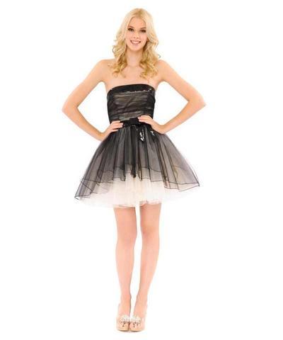http://www.betseyjohnson.com/product/index.jsp?productId=12457468 - (Kleid, schneiden)