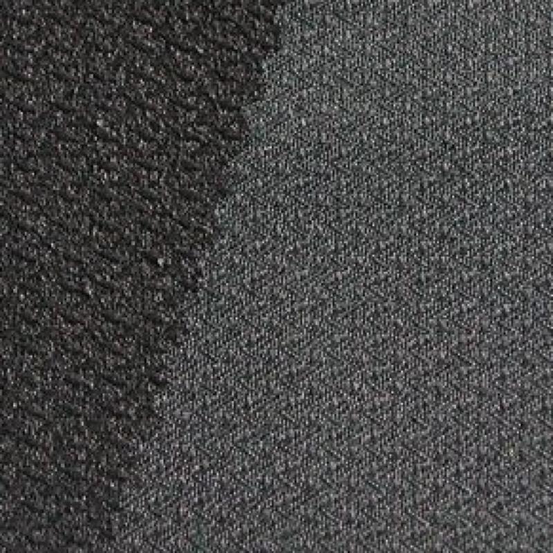 Schnittfester Stoff Projekt Outdoor Textilien