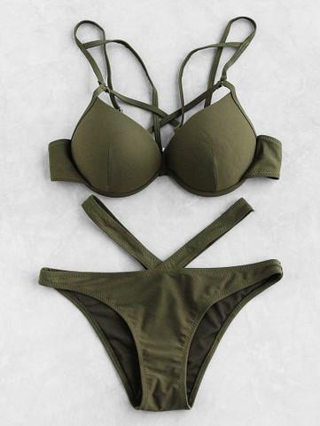 sch ne bikinis online bestellen kaufen kreditkarte bikini. Black Bedroom Furniture Sets. Home Design Ideas