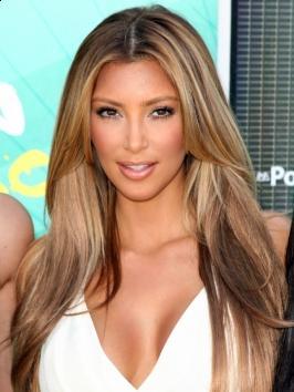 Schone Blondtone Haare Farbe Frisur
