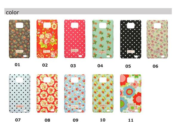 Case Design galaxy ace phone cases : Schu00f6ne Handyhu00fcllen? Wo gibts welche? (Handy, Hu00fclle)