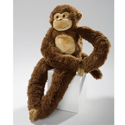 Affe 2 - (Kinder, Baby, Spielzeug)