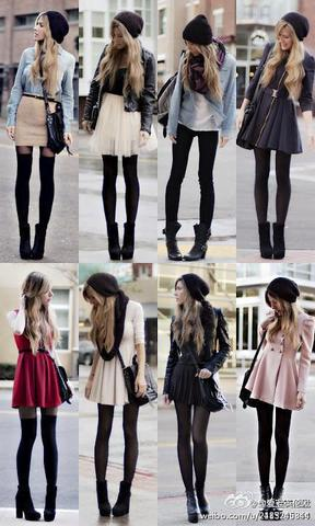 diese outfits - (Kleidung, Style, Outfit)