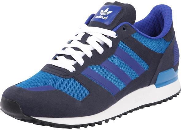 ZX 700 - (Mode, Kleidung, Schuhe)