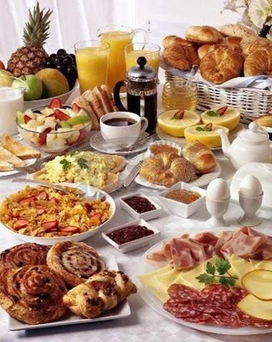 Schönen Guten Morgen Heute Zum Sonntag Habt Ihr Euch Schon