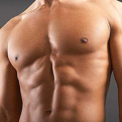 Soll nicht genau so aussehen nur damit ihr wisst was ich ungefär meine (brust & Sixpack) - (Muskeln, Muskelaufbau, Bodybuilding)