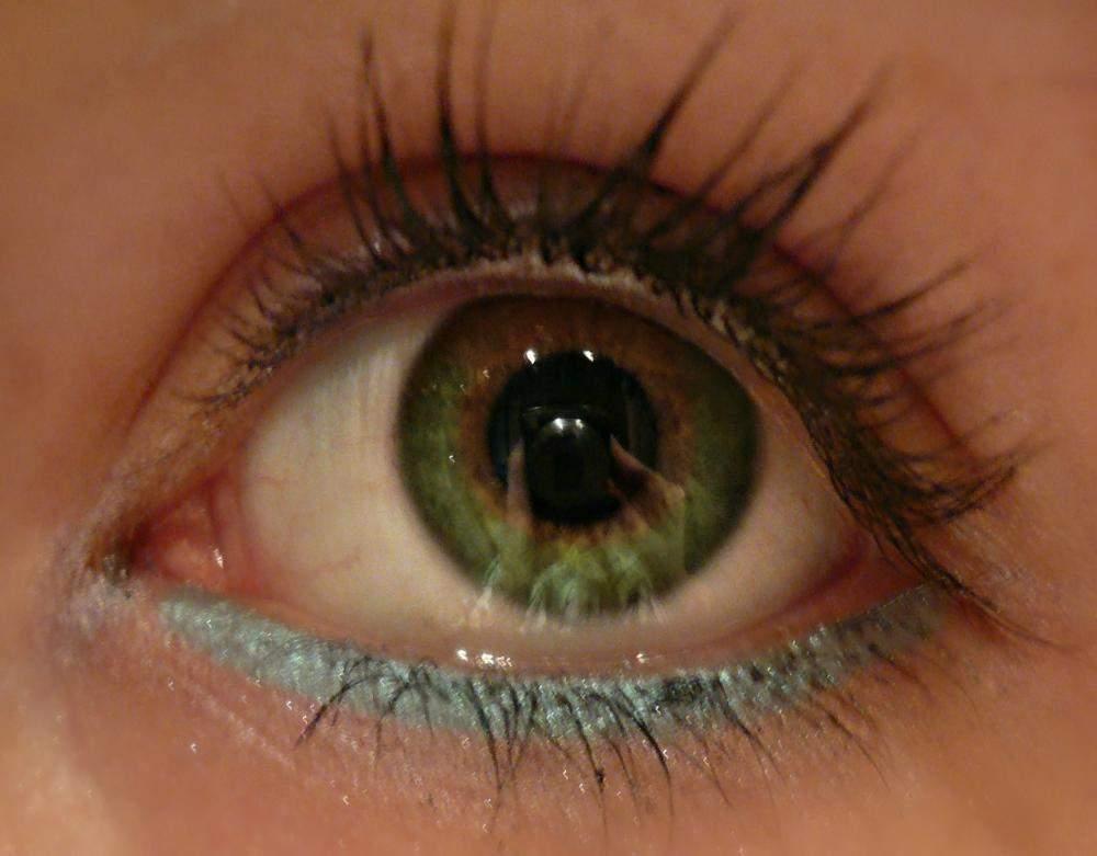 Augenfarbe sprüche 24 Glückwünsche