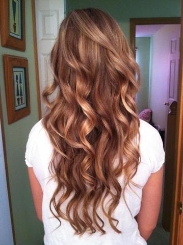Schönste Haarfarbe An Jungs Haare