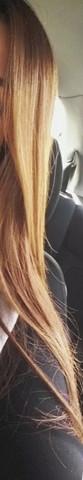 Haare Heller Bekommen Ohne Färben