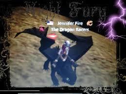 Das erste Bild - (Online-Games, Drachen, School of dragons)