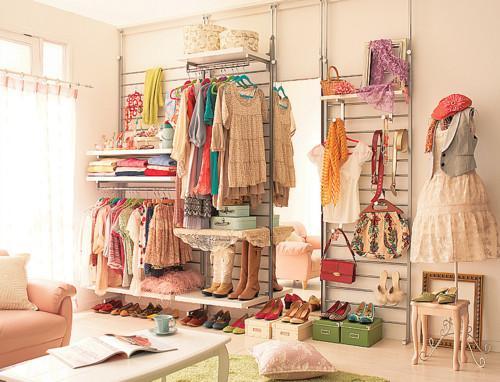 Ikea jugendzimmer mädchen  Schrank fürs Jugendzimmer (Klamotten, Einrichtung, Aufbewahrung)