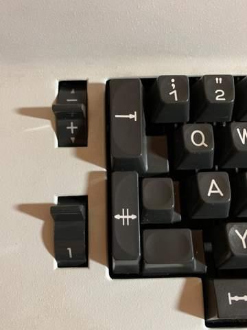 Schreibmaschine Olympia Electric 45?