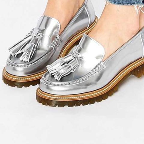Hallo ihr Lieben, Wer kennt die Marke? Wie heißt so ein Schuh? Danke - (schuhmarke, Schuhbezeichnung)